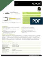 E0076-FIS-Exc-OF-Connector-LC-ES.pdf