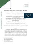 arXiv-hep-ph-0406323v1 (2004)