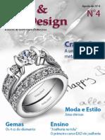 Revista_Joias&Design_Agosto2014.pdf