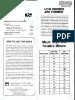 Dicionário_De_Acordes_Para_Piano.pdf