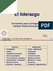 200738-141255-20070308_Presentacion_Ryla.ppt