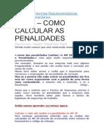 NR 28 – COMO CALCULAR AS PENALIDADES.docx