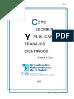 Cómo  elaborar un Trabajo de Investigación-Robert A. Day.pdf