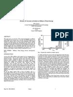 Review offshore wind energy - Zaaijer.pdf