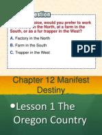 chapter 13 ppt - golfin