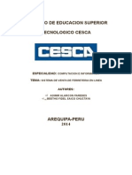 (240710297) PROYECTO FERRETERIA