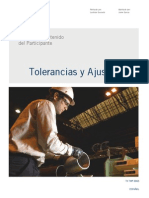 TX-TMP-0003 MP Tolerancias y Ajustes.pdf