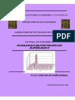 DIAGRAMAS_tecnologia_II.pdf