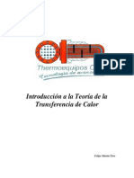 transferenciadecalor-130408145417-phpapp01.pdf