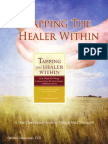 TappingTheHealerGuide - TFT