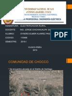 COMUN15 - Alvarez