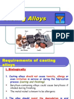 19castingalloys-140604163225-phpapp02