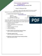 comp f 2 resource file