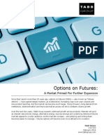 options-on-futures-a-market-primed-for-further-expansion.pdf