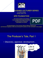 MEOR SPE Distinguished Lecture Series A_sober_look