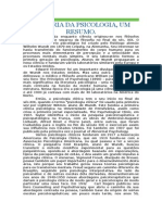 HISTÓRIA DA PSICOLOGIA.docx