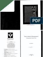 Jean Bottéro Textes Culinaires Mésopotamiens 1995