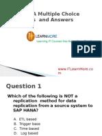 saphanamcq-131126023857-phpapp01