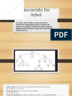 Recorrido-De-Arbol.pptx