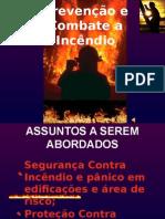 06 - Decreto 24054