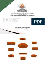 ATPS _Planejamento e Gestao S.S  - 5°sem (2).pptx