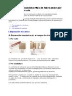 procedimientos-de-fabricacion-por-separacion.pdf