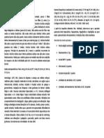 CASO CLÍNICO - Diagnóstico nutricional de Idoso