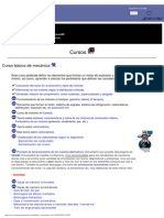 Cursos_de_mecanica_y_electricidad_del_automovil.pdf