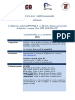 2014-06-14 Convocatoria Copa Acuatica Acg