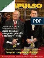 Colegio de EnfermerÍa Del Principado de Asturias