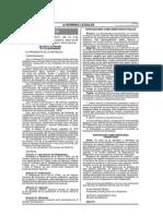 ds-019-2009-minam-a.pdf
