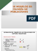 1_EcoAplicada_3