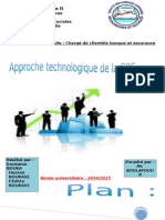 L_approche Technologique de La GRC (4)