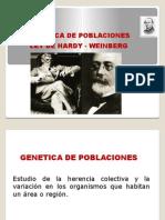 1Genetica_poblaciones