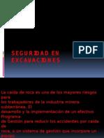 SEGURIDAD EN EXCAVACIONES.pptx