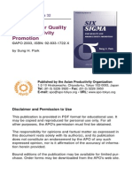 IS-09_SixSigma.pdf