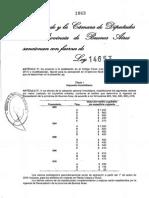 ley 14653.pdf