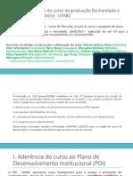 ApresentaçãoAderenciaHistoriaPDI_final (2)