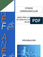 BASES+PARA+LA+PROGRAMACI$C3$93N+DE+EJERCICIO+CARDIOVASCULAR+SALUDABLE