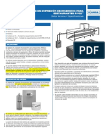Especificacion Tecnica.pdf