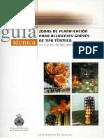 Zonas de Planificación para Accidentes Graves.pdf
