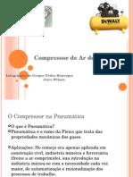 Compressor de Ar de Pistão.pptx