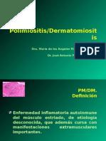 09_Módulo_Polimiositis[1]