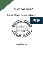 God_or_No_God_read