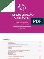 ebook_remuneracaovariavel_af_4.pdf