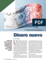 DINERO NUEVO FMI.pdf