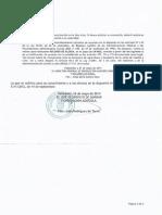 Asesoramiento fitosanitario 2.pdf