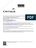 4. Loss of Experience and Experience of Loss Remarks on the Problem of the Lost Revolution in.pdf