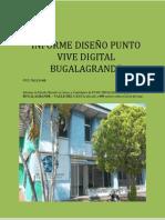 76113-00 Bugalagrande Informe 26-11-2014