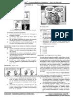 VARIEDADES LIGUISTICAS.pdf